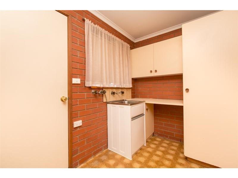 1/56 Seventh Street, Mildura VIC 3500