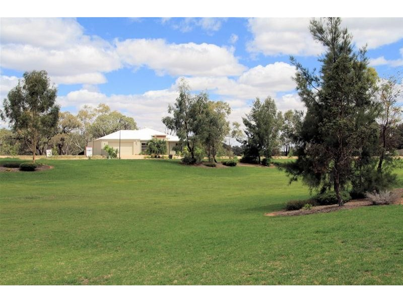 44 River Drive, Buronga NSW 2739