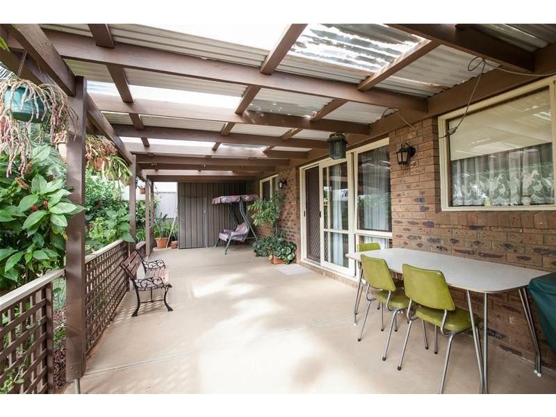 14 Crane Drive, Buronga NSW 2739