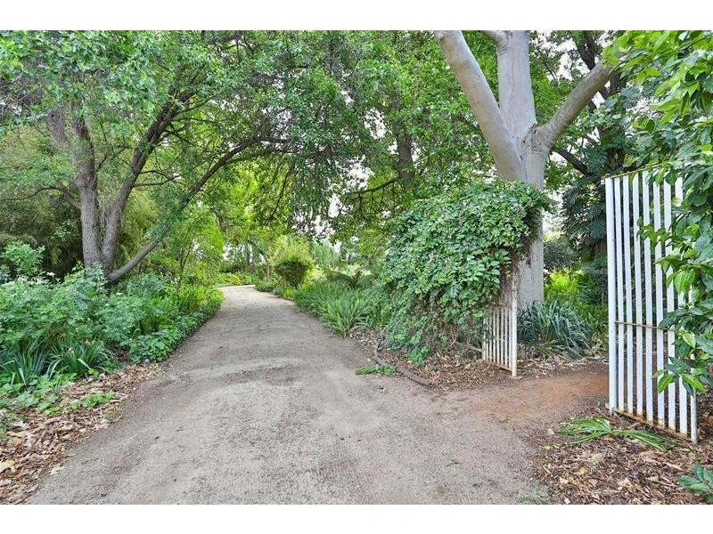 485 Silver City Highway, Buronga NSW 2739