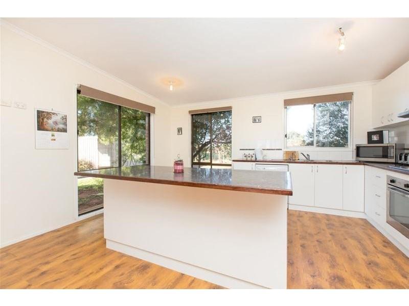 279 Gunya Road, Dareton NSW 2717