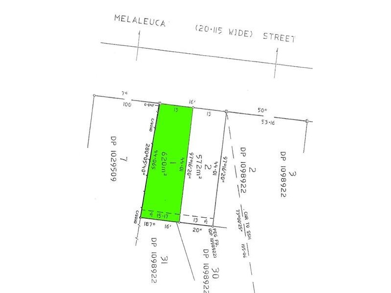 10 Melaleuca Street, Buronga NSW 2739