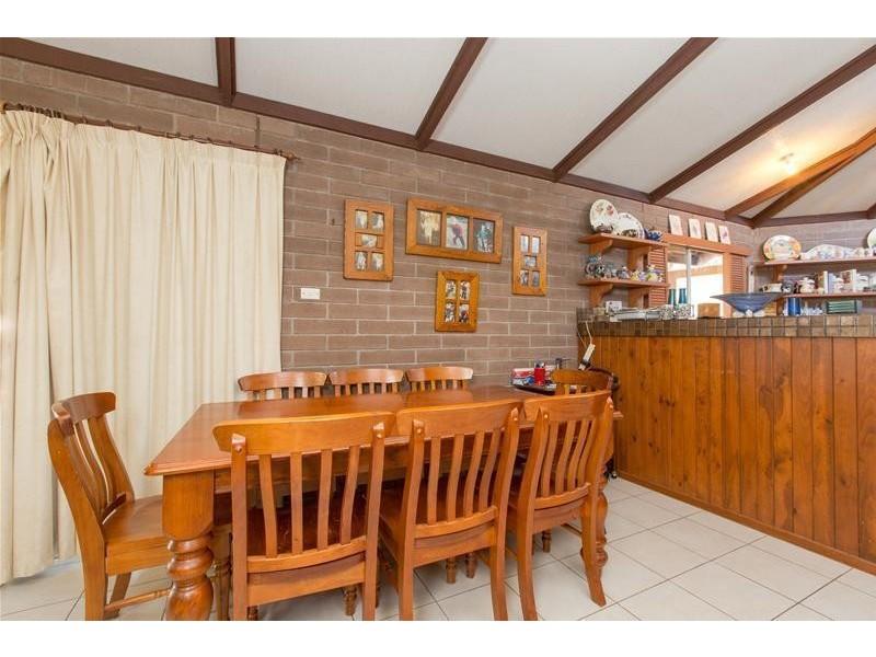 17 Friel Street, Buronga NSW 2739