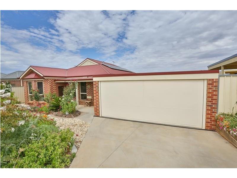 172 Pitman Avenue, Buronga NSW 2739