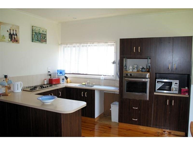 15 Rose Street, Buronga NSW 2739