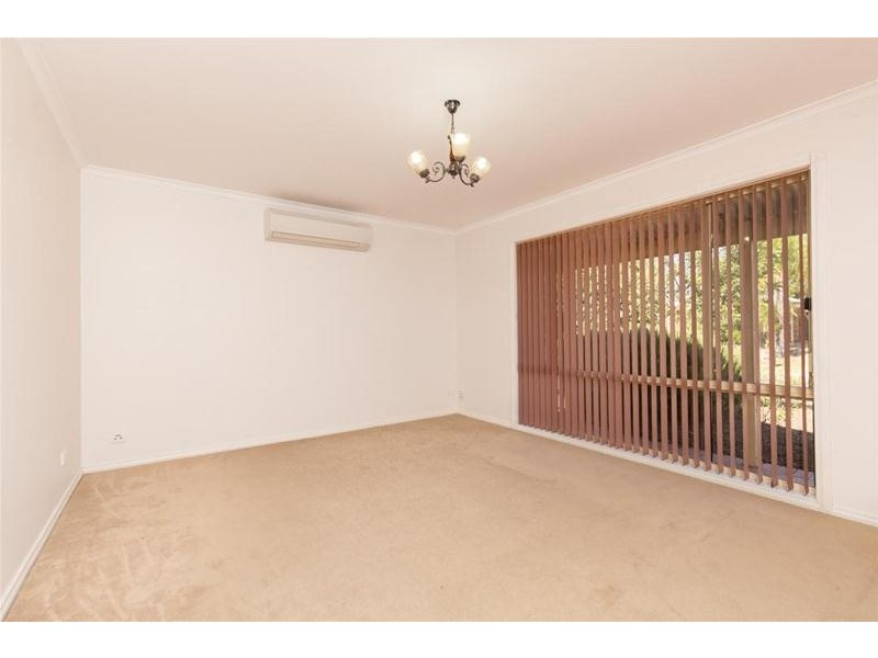 12 Mahogany Drive, Mildura VIC 3500
