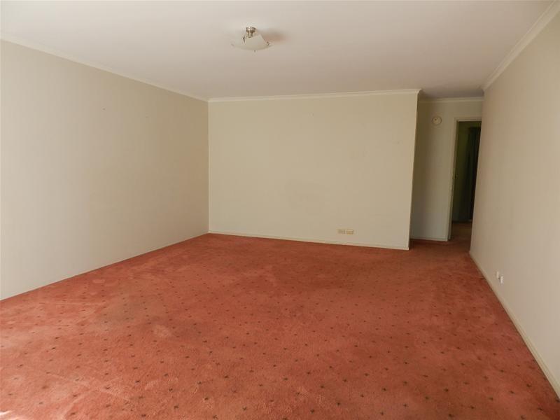 9/6-10 Hendy Road, Buronga NSW 2739