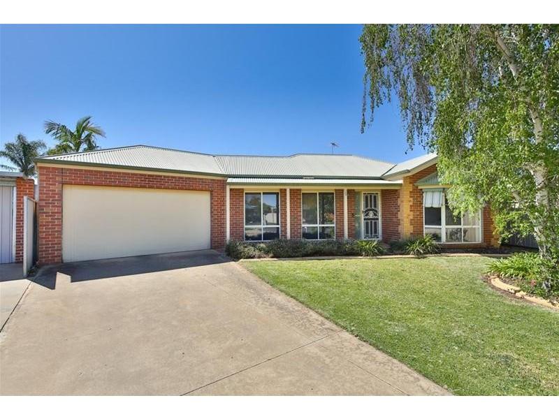 29 Olivewood Drive, Mildura VIC 3500