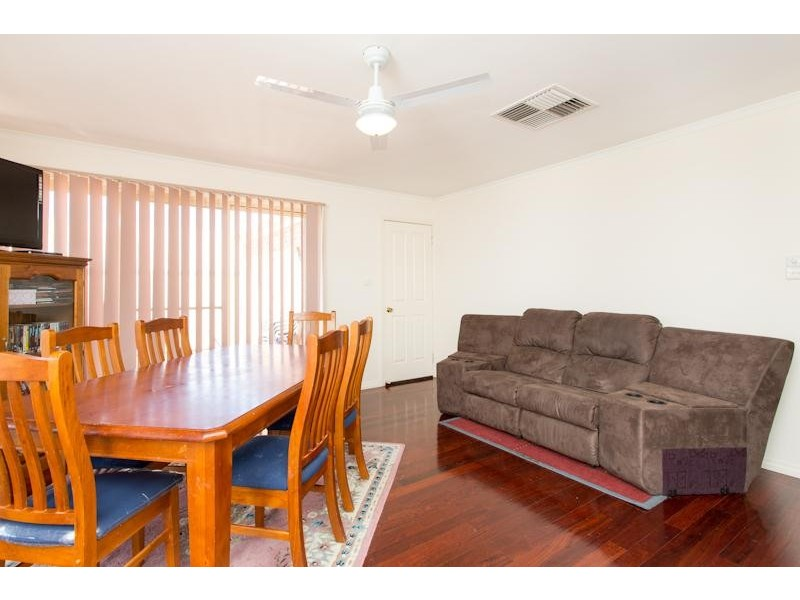 81 Summer  Drive, Buronga NSW 2739