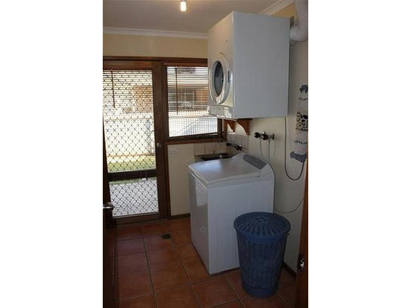 39 Wood Street, Gol Gol NSW 2738