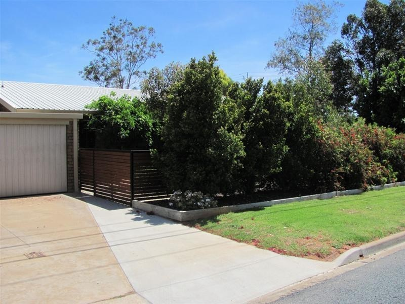 57 Wood Street, Gol Gol NSW 2738