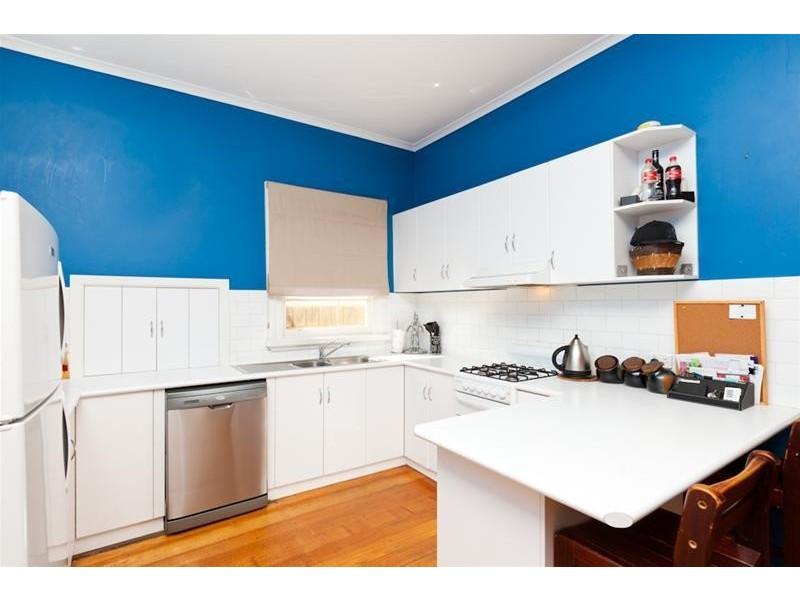 236 Tenth Street, Mildura VIC 3500