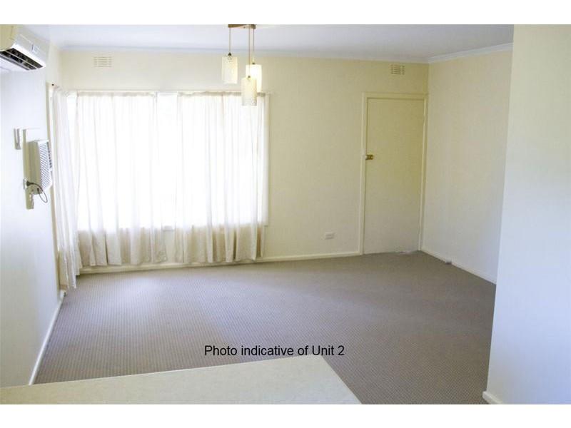 2/10 Cameron Avenue, Mildura VIC 3500