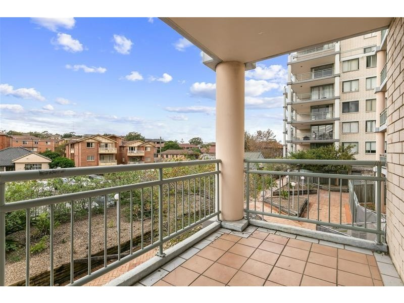 4/42-56 Harbourne Road, Kingsford NSW 2032