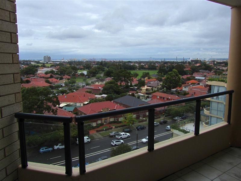 168/116 Maroubra Road, Maroubra NSW 2035