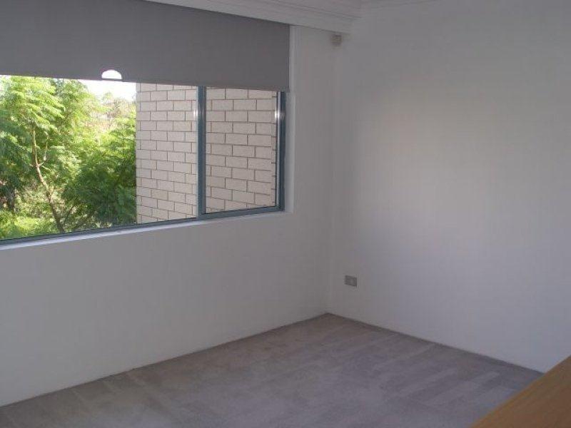 14/116 Maroubra Road, Maroubra NSW 2035