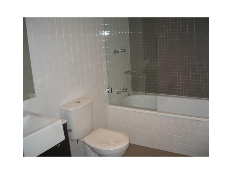 606/1 Bruce Bennett Place, Maroubra NSW 2035