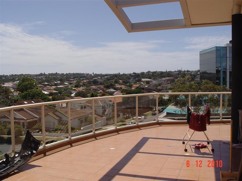 601/679 Anzac Parade, Maroubra NSW 2035