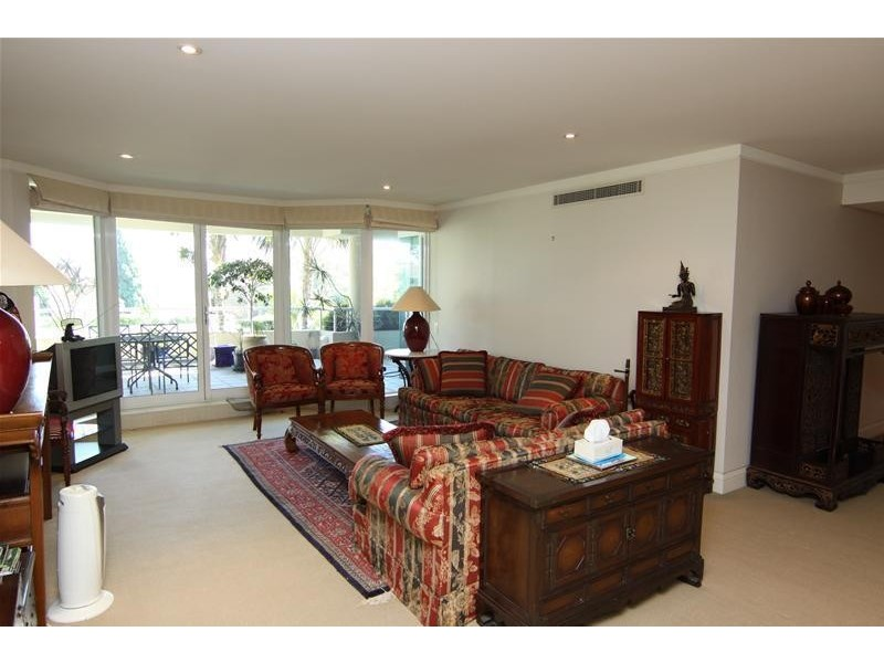 4/515 New South Head Road, Double Bay NSW 2028