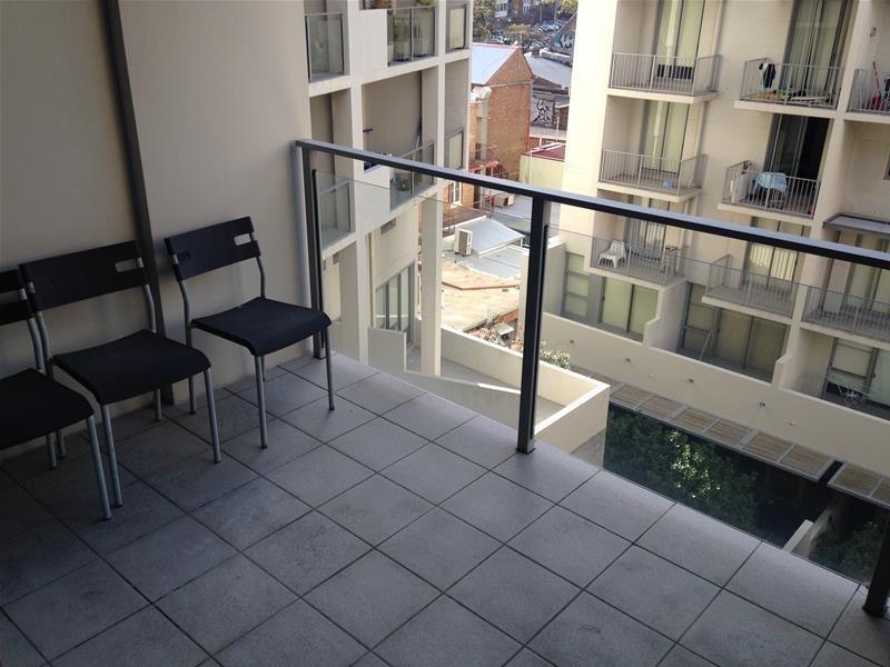B24/158 Maroubra Road, Maroubra NSW 2035