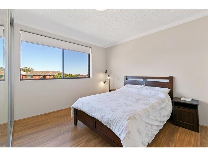 11/41-43 Forsyth Street, Kingsford NSW 2032