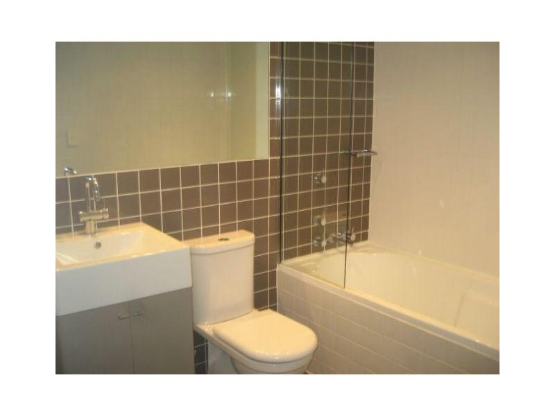 A23/15 Green Street, Maroubra NSW 2035