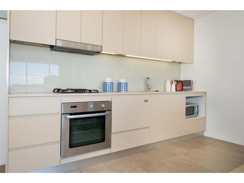 A53/15 Green Street, Maroubra NSW 2035