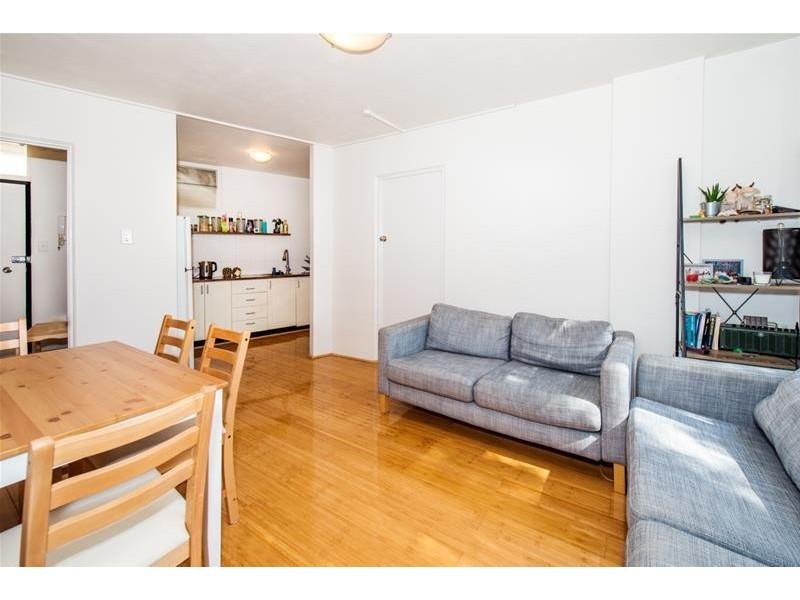 12C/16-20 Hereward Street, Maroubra NSW 2035