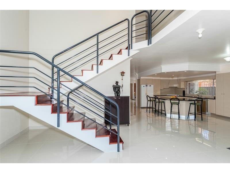 23 Chelmsford Avenue, Maroubra NSW 2035