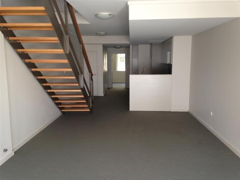 323/97 Boyce Road, Maroubra NSW 2035
