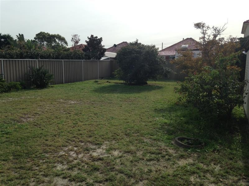 54 Donovan Avenue, Maroubra NSW 2035