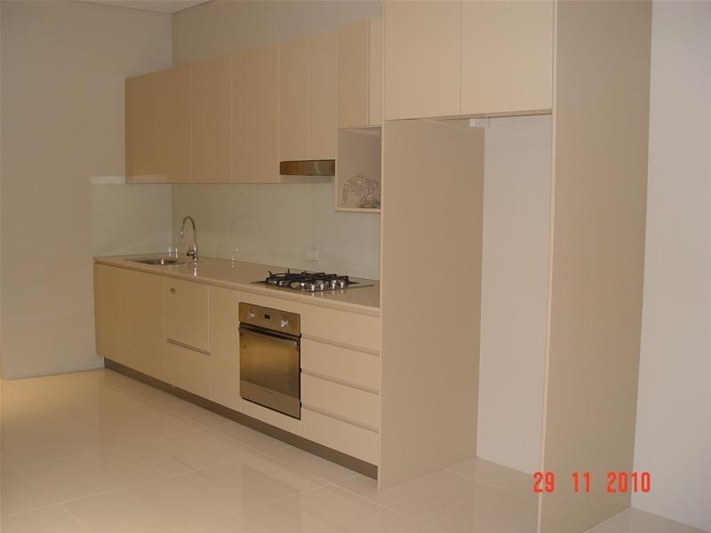 5/17 Green Street, Maroubra NSW 2035