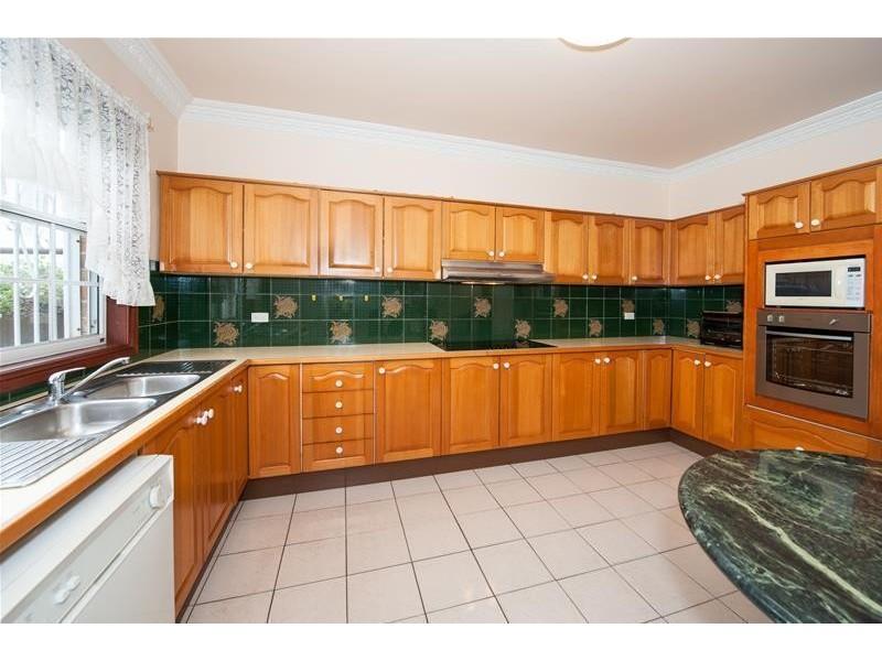 35 Chelmsford Avenue, Maroubra NSW 2035