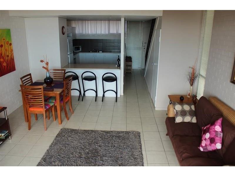 12/12 Queen Street, Kings Beach QLD 4551