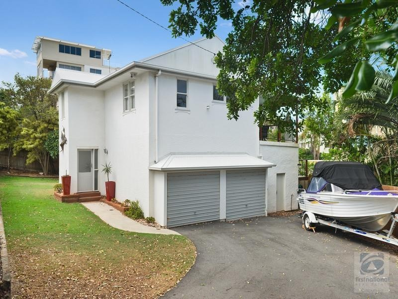 19 Orvieto Terrace, Kings Beach QLD 4551