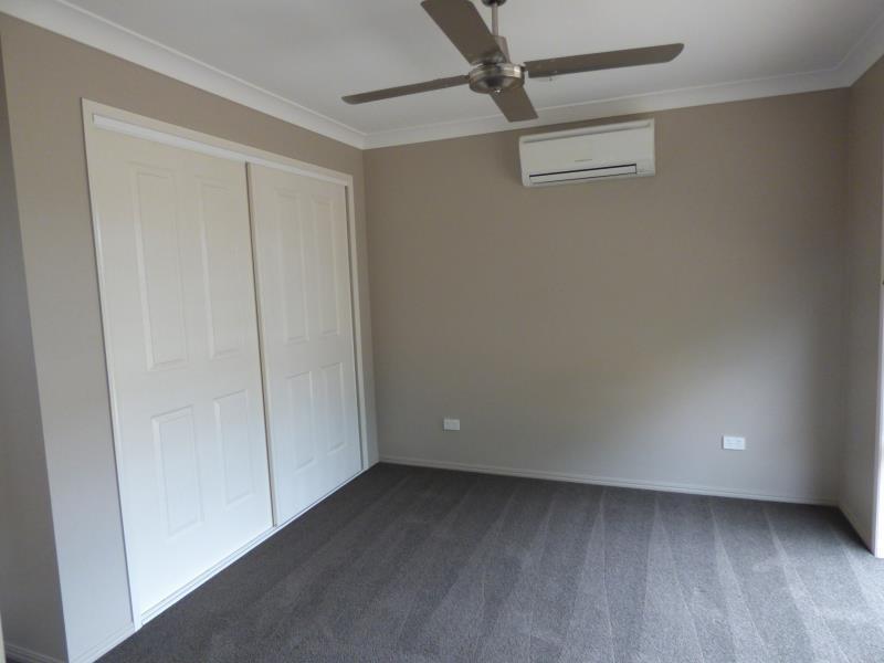 73 Stopford Street, Baralaba QLD 4702