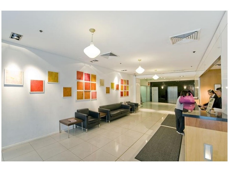 277/298-304 Sussex Street, Sydney NSW 2000