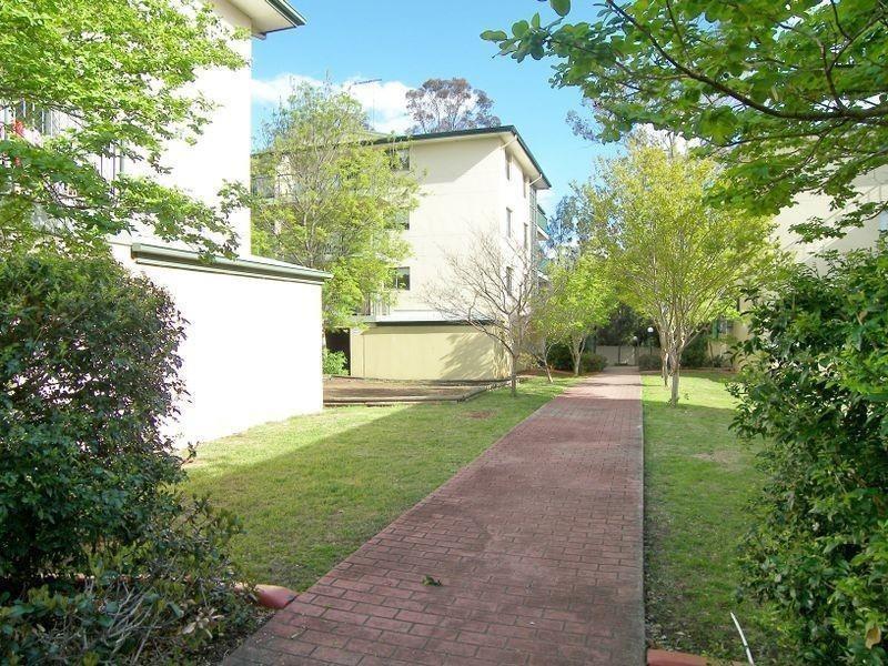 22/34 Hythe Street, Mount Druitt NSW 2770