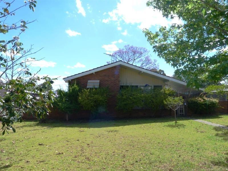 8 Detzner Place, Whalan NSW 2770
