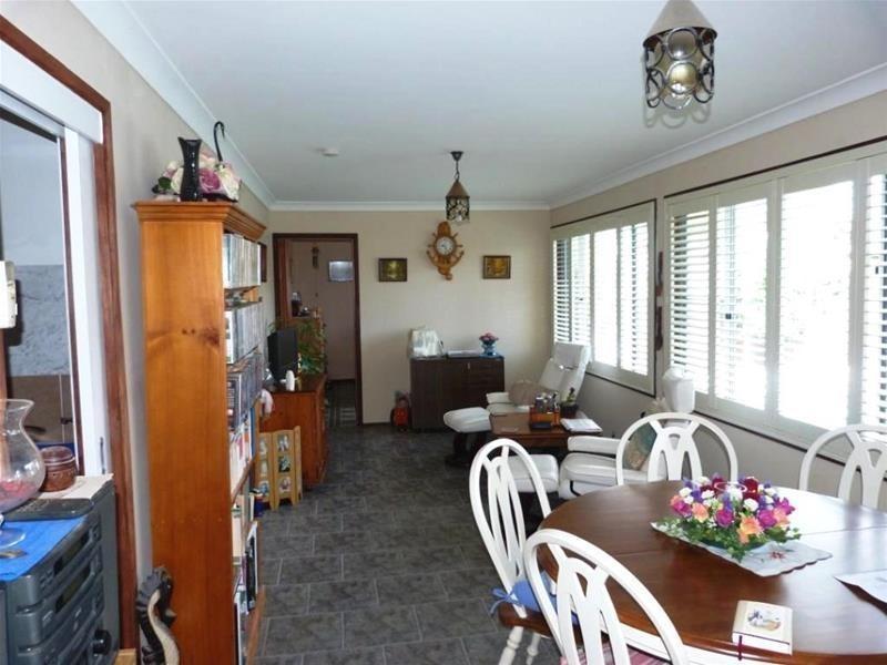 20 Saidor Street, Whalan NSW 2770