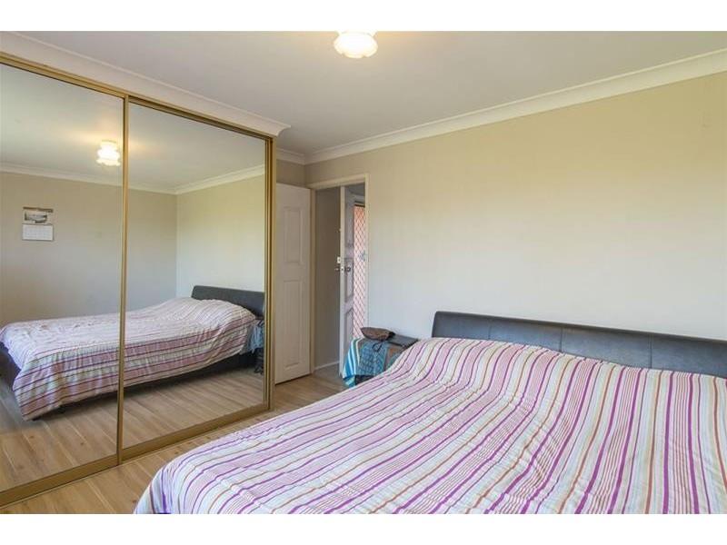 9  Tarana Crescent, Dharruk NSW 2770