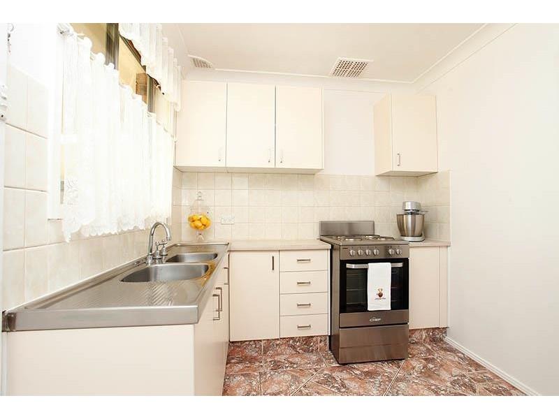 19 Cooma Street, Dharruk NSW 2770