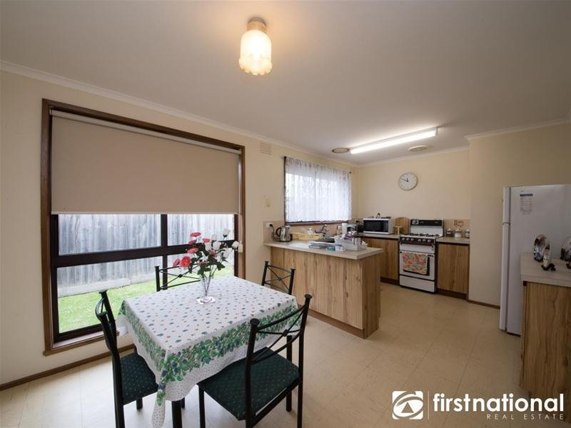 Units 1-4, 83 Old Princes Highway, Beaconsfield VIC 3807