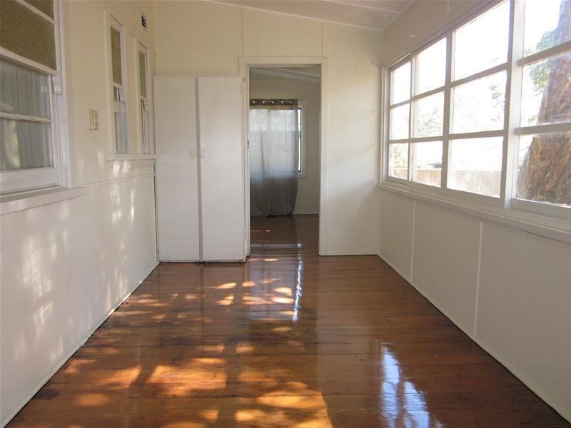 45 Haig Street, Wentworthville NSW 2145