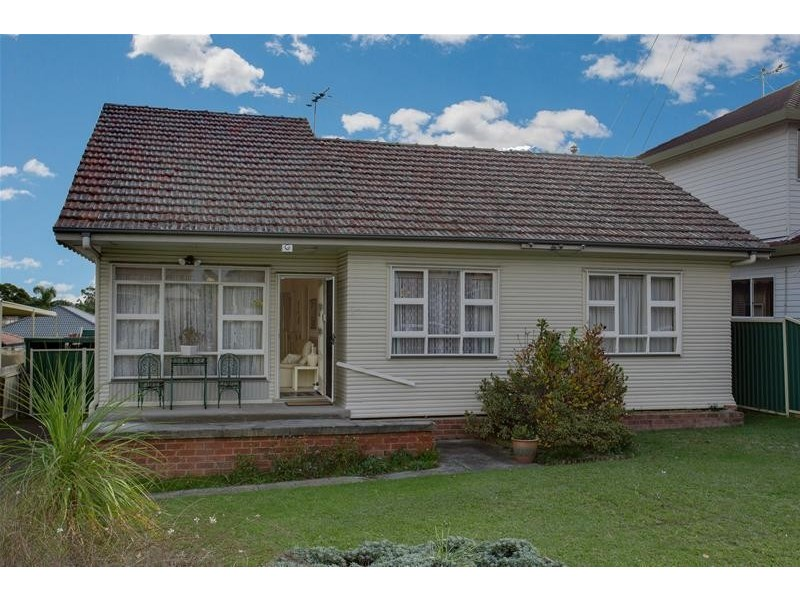66 Frances Street, South Wentworthville NSW 2145