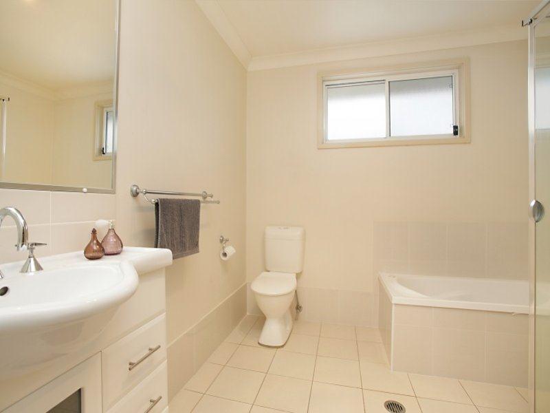 Thornton NSW 2322