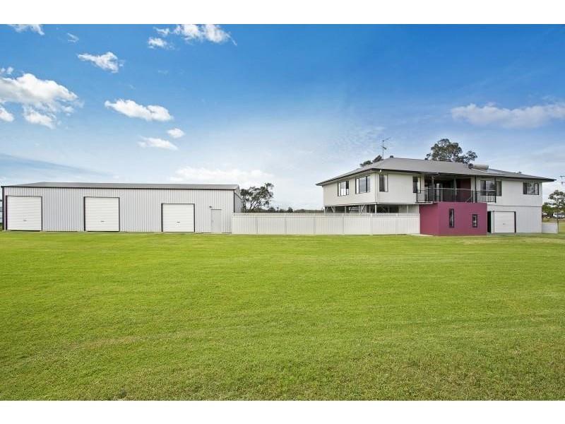 Williamtown NSW 2318