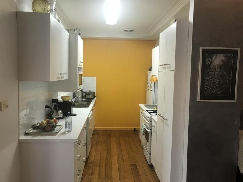 87 Eleventh Street, Mildura VIC 3500