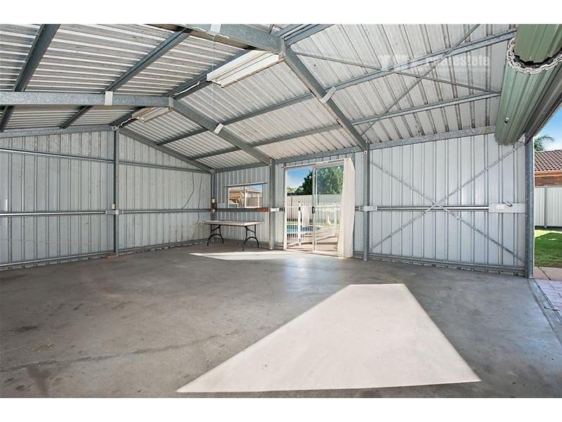 55 Cypress Drive, Broadbeach Waters QLD 4218
