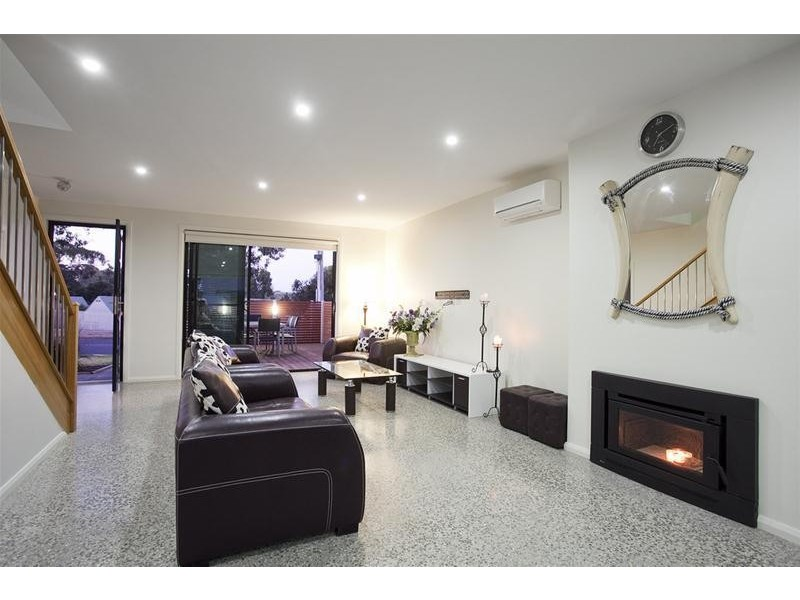 2 Noble Street, Anglesea VIC 3230